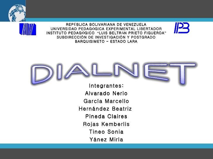 Dialnet1