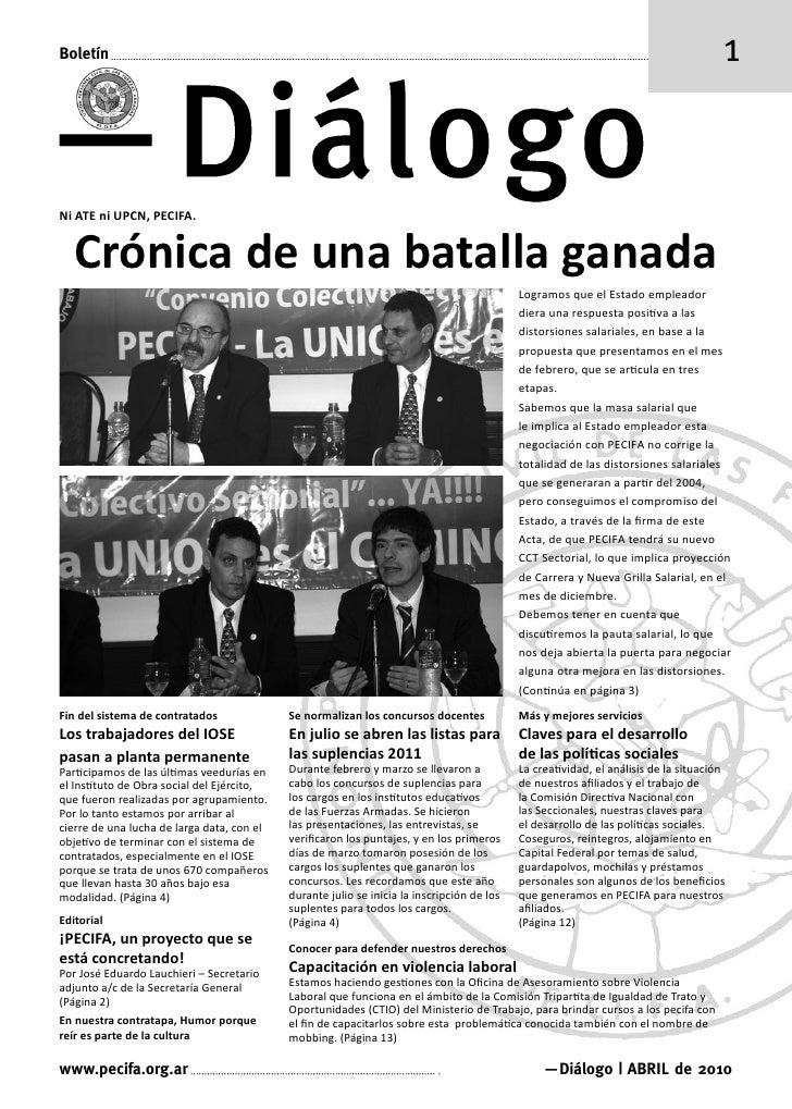 Dialogo03marzo2010