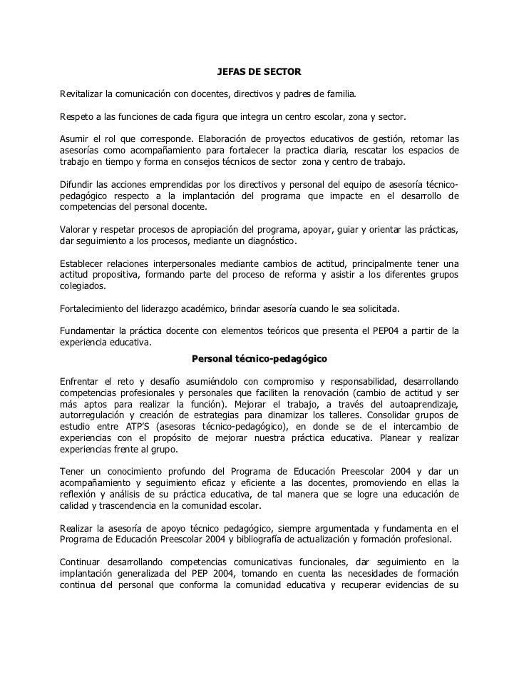 decreto 8 85 de 22 de enero: