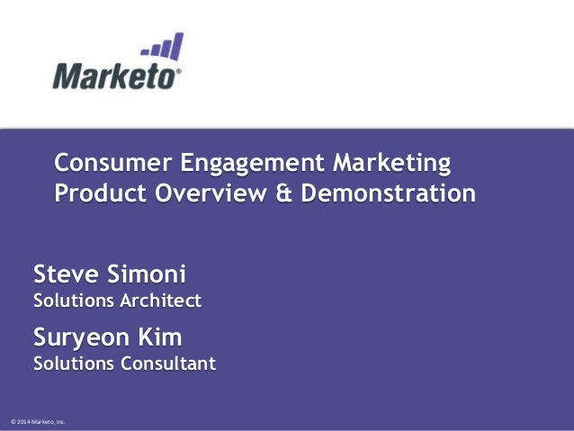 Consumer Engagement Marketing: A Better Way to Do Email