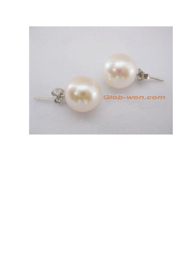  Technical parameters Origin of goods: North sea Pearl Type: Freshwater Pearl Pearl Diameter: 9-10mm Pearl Color...