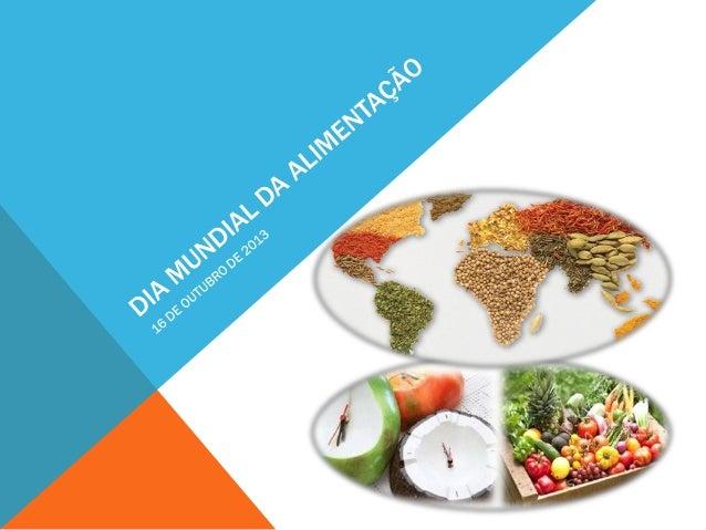 A alimentação saudável é um dos determinantes da saúde cuja promoção é considerada prioritária nos programas de Promoção d...