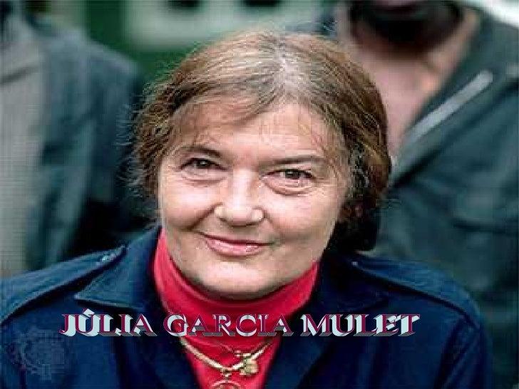 Dian Fossey JÚLIA GARCIA MULET 1932-1985