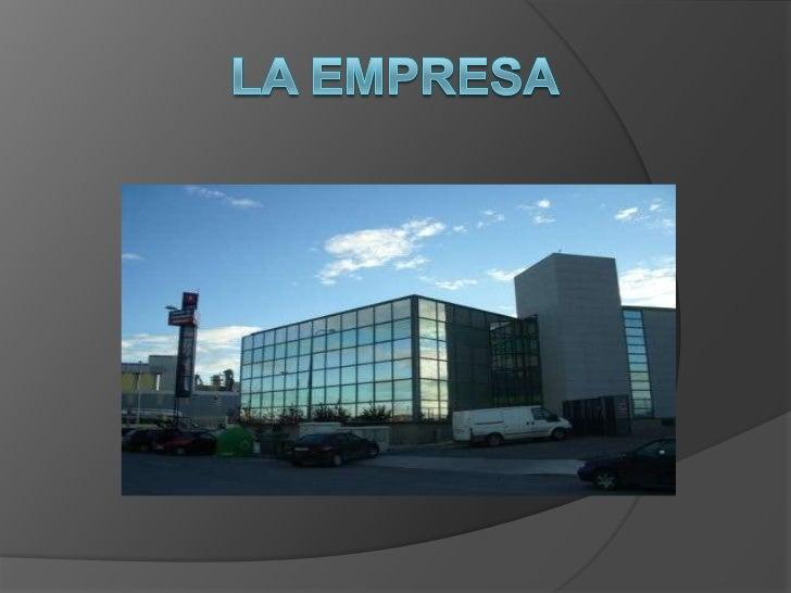 PROCESO DE CONSTITUCION       DE UNA EMPRESA 1. - NOCIONES PRELIMINARES:   Sociedad: - Por el contrato de sociedad dos o m...