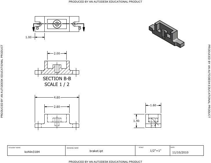 Diane kohlin cross section drawings