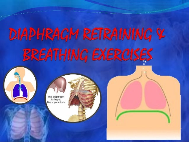 how to sing from diaphragm exercises