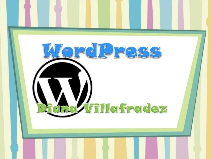 workpress