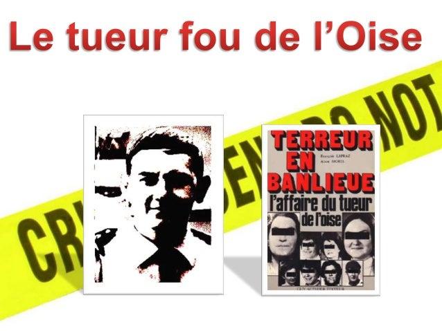 En mai 1978, des gendarmes du PSIG (Peloton de surveillance et d'intervention) font une patrouille de nuit dans la forêt d...