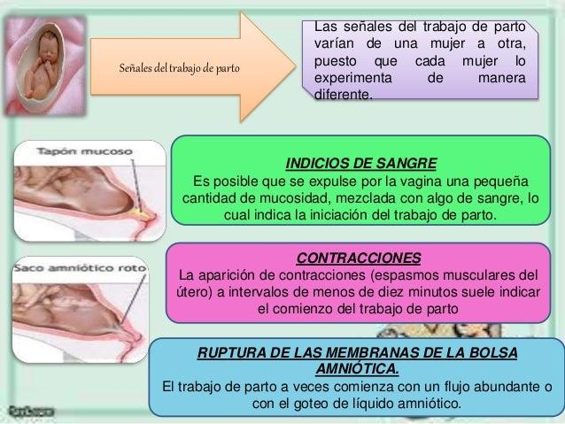 Los ejercicios contraindicado a los dolores en la espalda