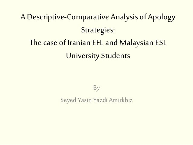 Content analysis and thematic analysis: Implications for ...