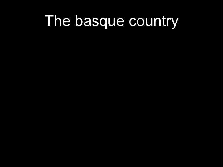 Diapo pays basque