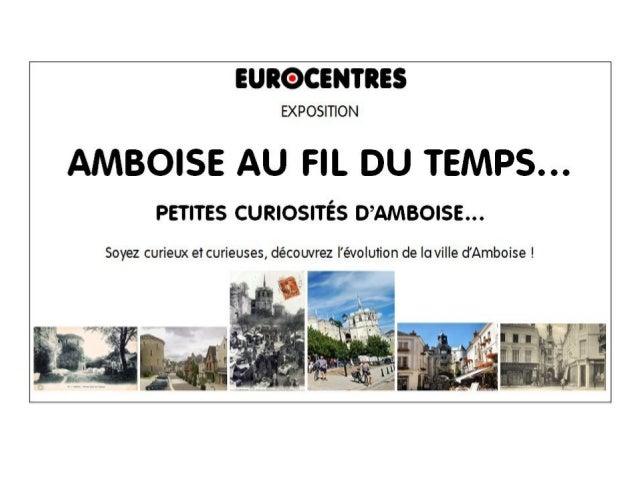 une école pour apprendre la langue française… et réaliser de beaux projets !  Une création d'un groupe d'étudiants d'