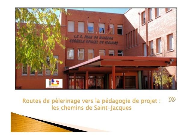 L'IES Juan de Mairena est unétablissement public d'enseignementsecondaire et supérieur situé dans lecentre historique de S...