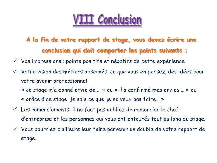 comment faire une bonne conclusion de dissertation Une prof de français vous aide pour la rédaction de la conclusion d'une dissertation pour plus de réussir une bonne comment traiter un sujet de.