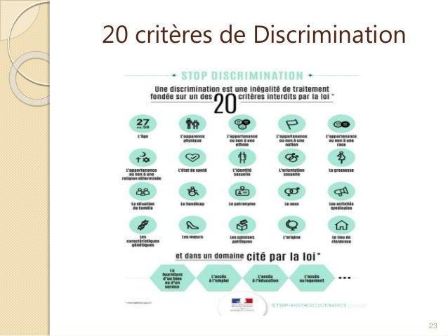 CCLD voit son Label Diversité renouvelé pour 4 ans #fiers ...