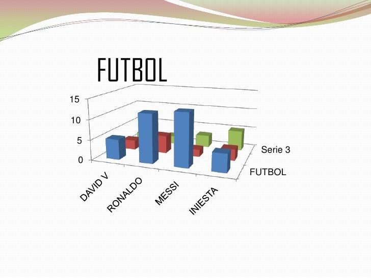 FUTBOL1510 5               Serie 3 0              FUTBOL
