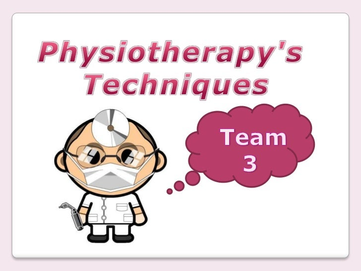 ¿ What is? Is the use of electrical energy     as a medical treatmentIn medicine, the term electrotherapycan apply to a va...