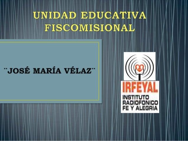 TRABAJO DE LABORATORIO • Nombre  :  Yolanda Calapiña Aguirre  • Curso  :  3º Año de Bachillerato  • Profesor :  Ing. Wilme...