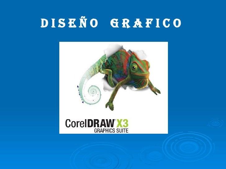 Diapositiva Corel13