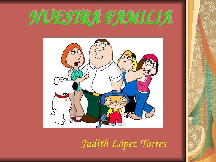 Diapositiva Juditha