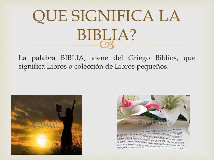 que significa prostituirse prostitutas en la biblia