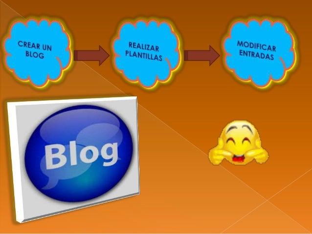 ….escribiéndose los datos que se piden El dominio debe estar disponible