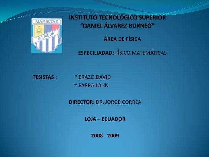 Diapositiva De GraduacióN