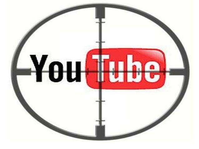 • Pasos para Crear una cuenta en You Tube • Pasos para subir videos desde la cuenta • Para que sirve You Tube • Pasos para...