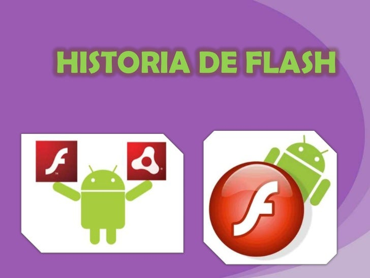 Diapositiva en flash ... gabyyy