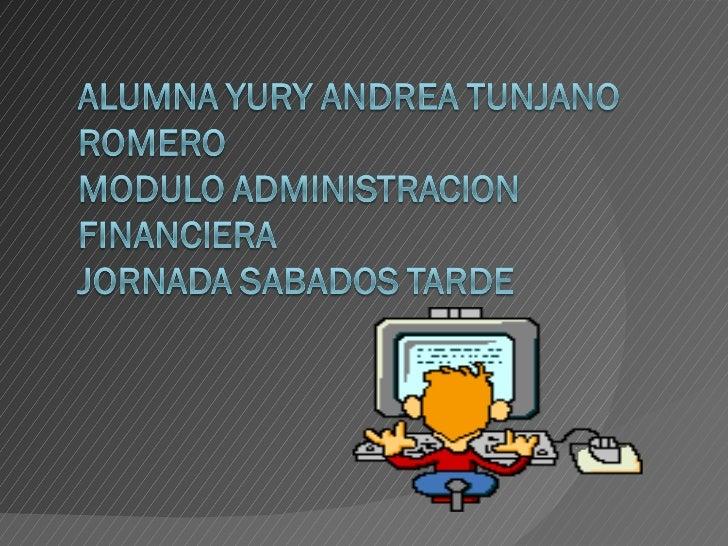 Diapositiva guia 2 gestion informacion