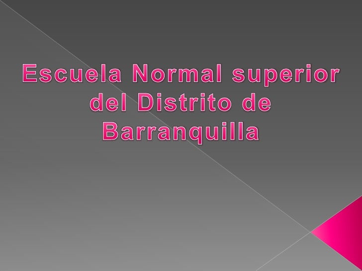 Nombre y apellido: Marina Gutiérrez – PaulinaHernándezDirección electrónica: marynaura.94@hotmail.com,lababy-pau2105@hotma...