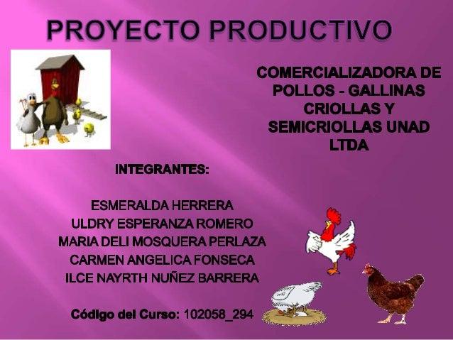 Diapositivas_294