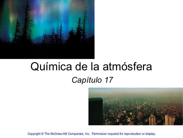Historia De La Msica Wikipedia La Enciclopedia Libre ... - photo#22