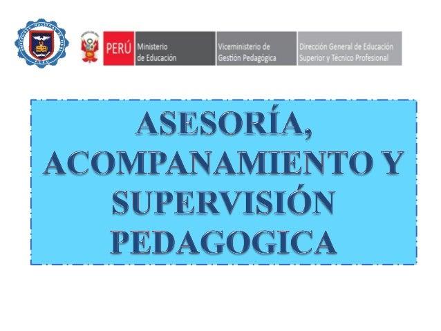 Requisitos:  Inquietud para conocer y poner en práctica nuevas formas de realizar la práctica educativa.  Estar motivado...