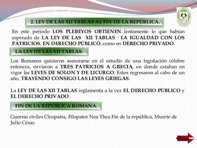 Matrimonio Romano El Rincon Del Vago : Ley de las xii tablas derecho romano pdf libro rompiendo