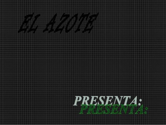 EL AUTOMOVIL 1. SIGNIFICADO 2. HISTORIA 3. PARTES 4. FUNCIONAMIENTO 5. CLASES
