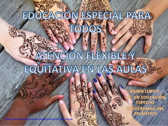 http://enfermeriaintercultural.files.wordpress.com/2011/07/henna.jpg