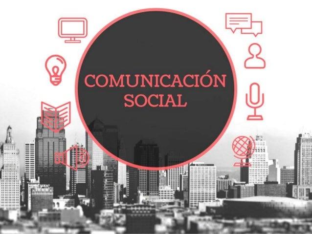 """""""Es un campo de estudios interdisciplinarios que investigan la información y la expresión, los medios de difusión masivos ..."""