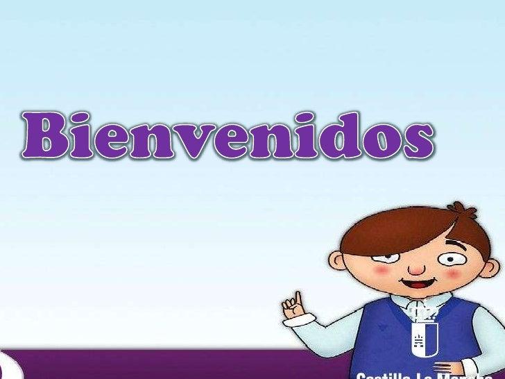 http://www.educa.jccm.es/cuadernia