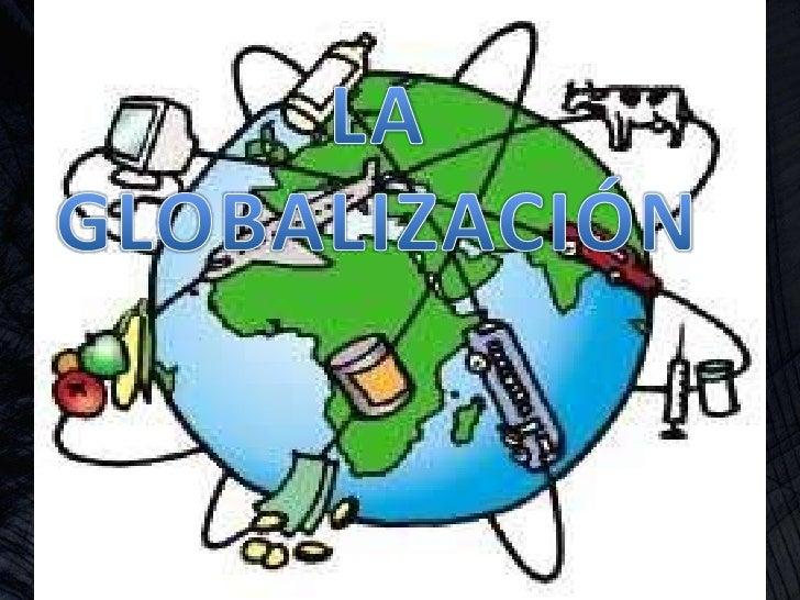 CONCEPTO• Es un proceso tecnologico,economico , social y  cultural a gran escala, que consiste en la creciente  comunicaci...