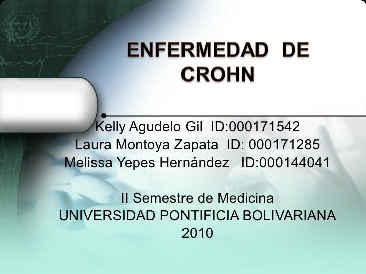 Kelly Agudelo Gil  ID:000171542 Laura Montoya Zapata  ID: 000171285 Melissa Yepes Hernández  ID: 000144041 II Semestre de ...