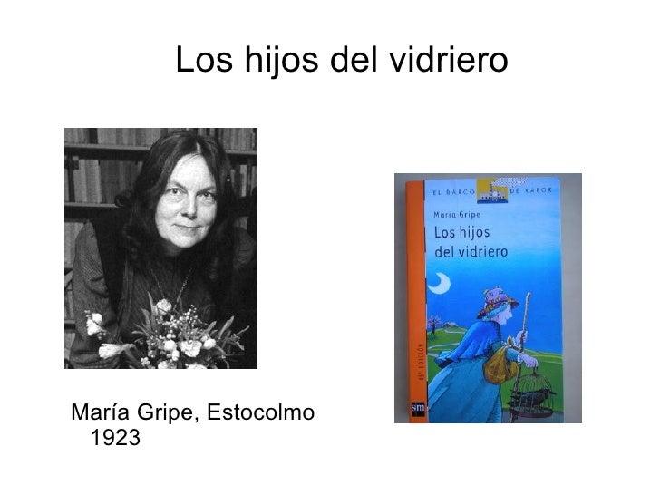 Diapositivas del libro