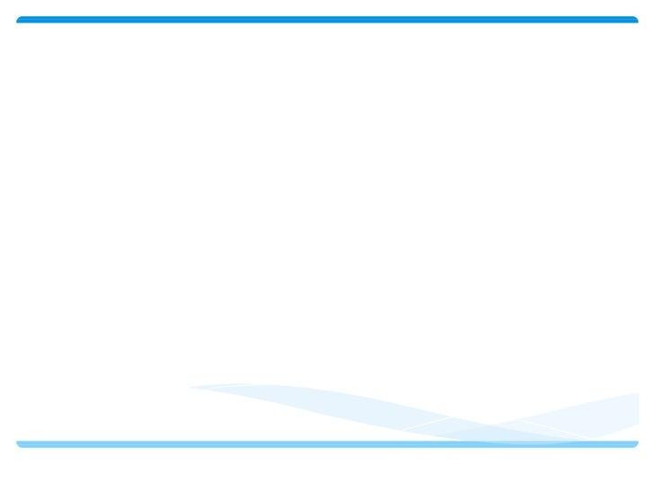 Diapositivas de presentaci n de dise o de sistemas dentro for Diseno de diapositivas