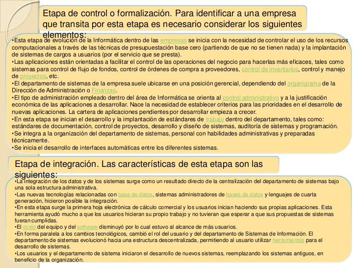 Diapositivas de sistema de informacion i