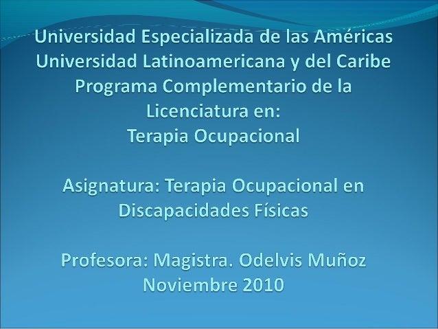 Diapositivas de venezuela