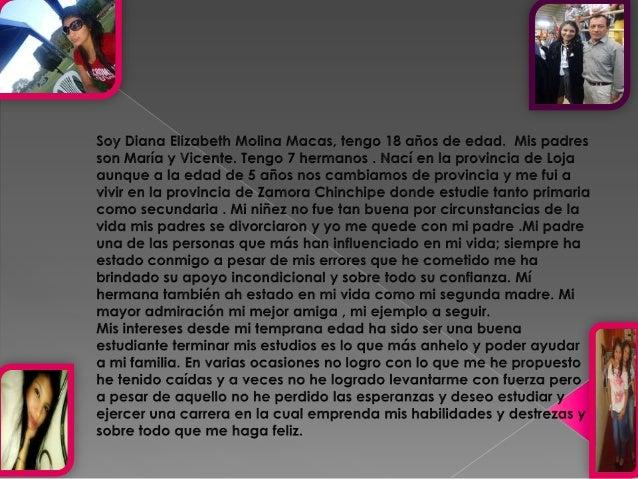 Línea de vida  Nací en 1995  Mi secundaria hasta el ciclo básico seguía con buenas notas  El divorcio de mis padres  El ba...