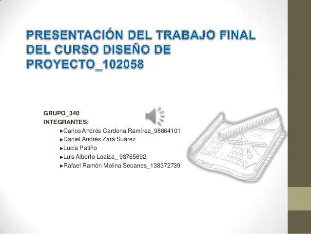 Diapositivas_trabajo_final_DIiseño