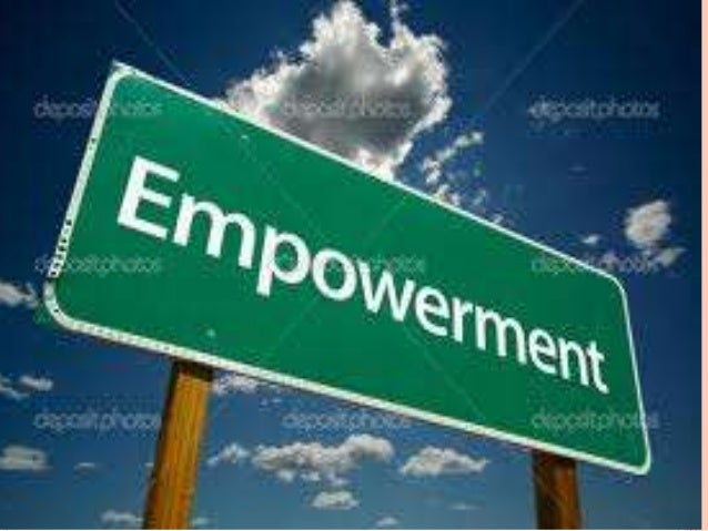 principal empowerment Principal empowerment - pbs learningmedia  loading.
