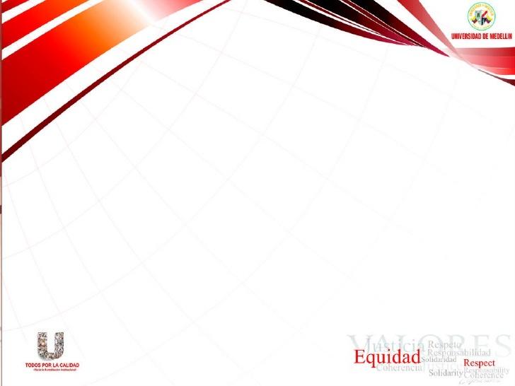 Dise os de diapositivas elegantes imagui for Diseno de diapositivas