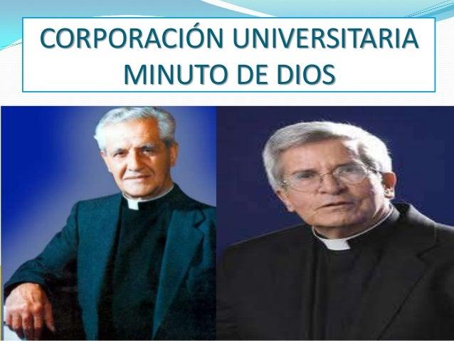 Gestión Básica de la Información Diapositivas.